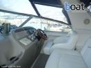 Bildergalerie Sea Ray 3100A Sundancer - Foto 7