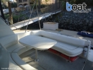 Bildergalerie Sea Ray 3100A Sundancer - Foto 8