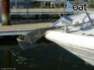 Bildergalerie Sea Ray 3100A Sundancer - Foto 13