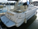 Bildergalerie Sea Ray 3100A Sundancer - Foto 16