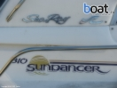 Bildergalerie Sea Ray 3100A Sundancer - Foto 17
