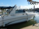 Bildergalerie Sea Ray 3100A Sundancer - Foto 18