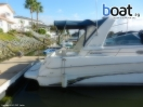 Bildergalerie Sea Ray 3100A Sundancer - Foto 19