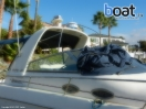 Bildergalerie Sea Ray 3100A Sundancer - Foto 23