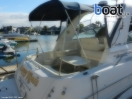 Bildergalerie Sea Ray 3100A Sundancer - Foto 26