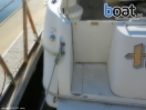 Bildergalerie Sea Ray 3100A Sundancer - Foto 29