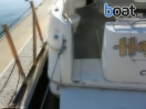 Bildergalerie Sea Ray 3100A Sundancer - Foto 30