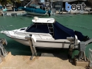 Bildergalerie Boston Whaler 260 Conquest Walkaround - slika 3