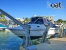 Bildergalerie Boston Whaler 260 Conquest Walkaround - slika 6