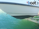 Bildergalerie Boston Whaler 260 Conquest Walkaround - slika 8