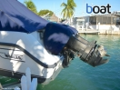 Bildergalerie Boston Whaler 260 Conquest Walkaround - slika 9