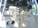 Bildergalerie Boston Whaler 260 Conquest Walkaround - slika 17