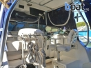 Bildergalerie Boston Whaler 260 Conquest Walkaround - slika 19