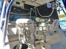 Bildergalerie Boston Whaler 260 Conquest Walkaround - slika 20