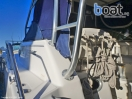 Bildergalerie Boston Whaler 260 Conquest Walkaround - slika 21