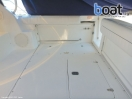 Bildergalerie Boston Whaler 260 Conquest Walkaround - slika 24