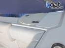 Bildergalerie Boston Whaler 260 Conquest Walkaround - slika 26