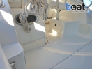 Bildergalerie Boston Whaler 260 Conquest Walkaround - slika 27