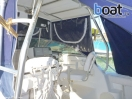 Bildergalerie Boston Whaler 260 Conquest Walkaround - slika 29
