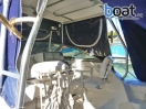 Bildergalerie Boston Whaler 260 Conquest Walkaround - slika 30