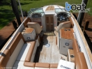 Bildergalerie Chris-Craft 25 Corsair Heritage Edition - Foto 3