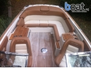 Bildergalerie Chris-Craft 25 Corsair Heritage Edition - Foto 4