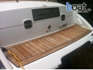 Bildergalerie Chris-Craft 25 Corsair Heritage Edition - Foto 5