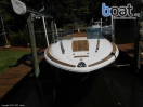 Bildergalerie Chris-Craft 25 Corsair Heritage Edition - Foto 11