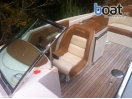 Bildergalerie Chris-Craft 25 Corsair Heritage Edition - Foto 29