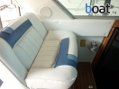 Bildergalerie Sea Ray 390 Express - Image 15