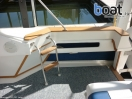 Bildergalerie Sea Ray 390 Express - Image 17