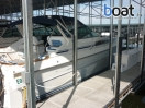 Bildergalerie Sea Ray 390 Express - Image 19