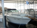 Bildergalerie Sea Ray 390 Express - Image 21