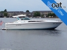 Bildergalerie Sea Ray 390 Express Cruiser - Image 2