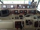 Bildergalerie Sea Ray 390 Express Cruiser - Image 3