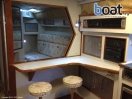 Bildergalerie Sea Ray 390 Express Cruiser - Image 7