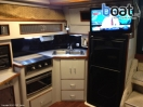 Bildergalerie Sea Ray 390 Express Cruiser - Image 9