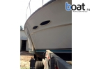 Bildergalerie Sea Ray 390 Express Cruiser - Image 14
