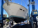 Bildergalerie Sea Ray 390 Express Cruiser - Image 21