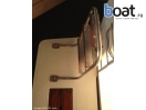 Bildergalerie Sea Ray 390 Express Cruiser - Image 24
