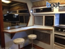 Bildergalerie Sea Ray 390 Express Cruiser - Image 26