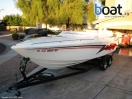 Bildergalerie Powerquest 260 Legend SX - slika 1