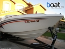 Bildergalerie Powerquest 260 Legend SX - slika 14