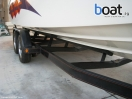 Bildergalerie Powerquest 260 Legend SX - slika 17