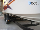 Bildergalerie Powerquest 260 Legend SX - slika 18