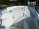 Bildergalerie Fountain 31 Center Console - Foto 15