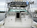 Bildergalerie Cabo Yachts 35 Express - Image 2