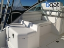 Bildergalerie Cabo Yachts 35 Express - Image 24