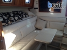 Bildergalerie Cabo Yachts 35 Express - Image 28
