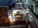 Bildergalerie Wellcraft 32 Off Shore - Image 6